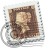 Stamps, philately